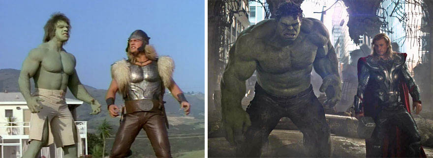 movie-superheroes-then-and-now-vinegret (15)