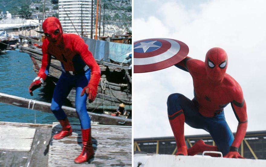 movie-superheroes-then-and-now-vinegret (17)