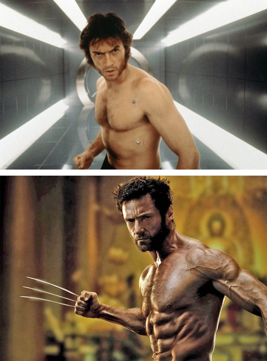 movie-superheroes-then-and-now-vinegret (18)