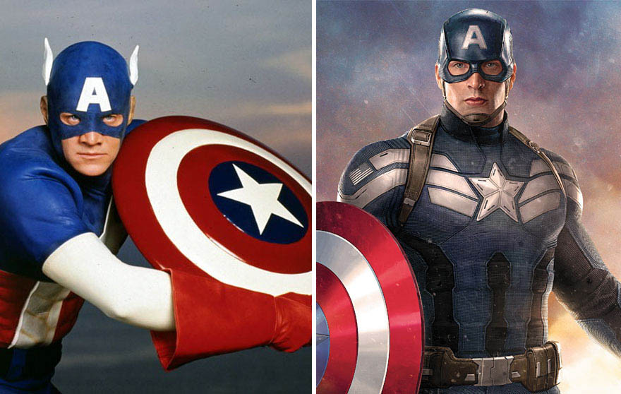 movie-superheroes-then-and-now-vinegret (2)