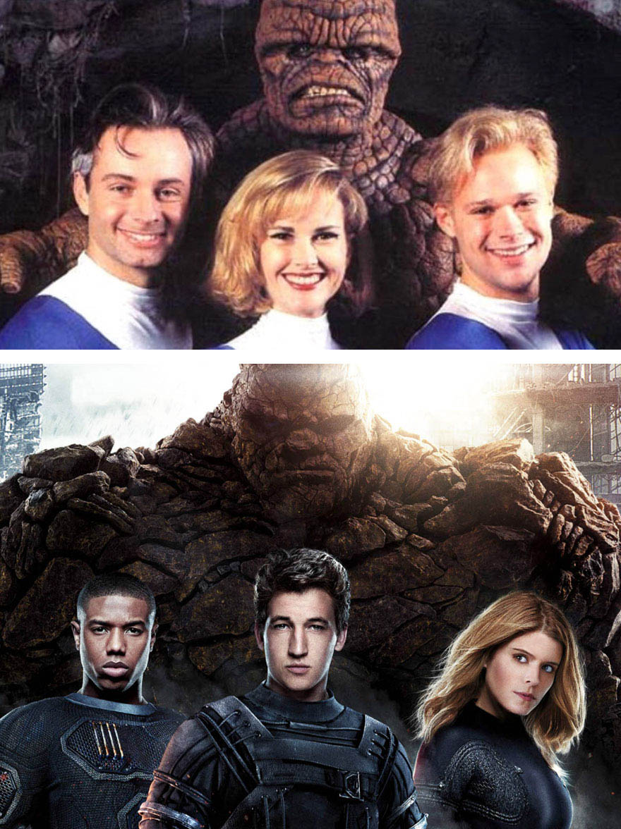 movie-superheroes-then-and-now-vinegret (4)
