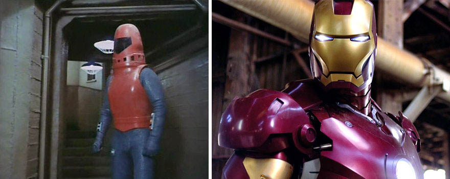 movie-superheroes-then-and-now-vinegret (8)
