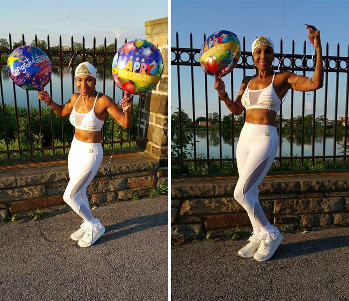oldest-female-bodybuilder-grandma-80-year-old-ernestine-shepherd-vinegret (6)