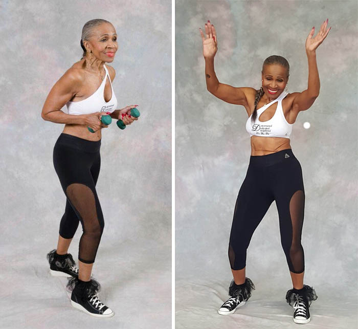 oldest-female-bodybuilder-grandma-80-year-old-ernestine-shepherd-vinegret (7)