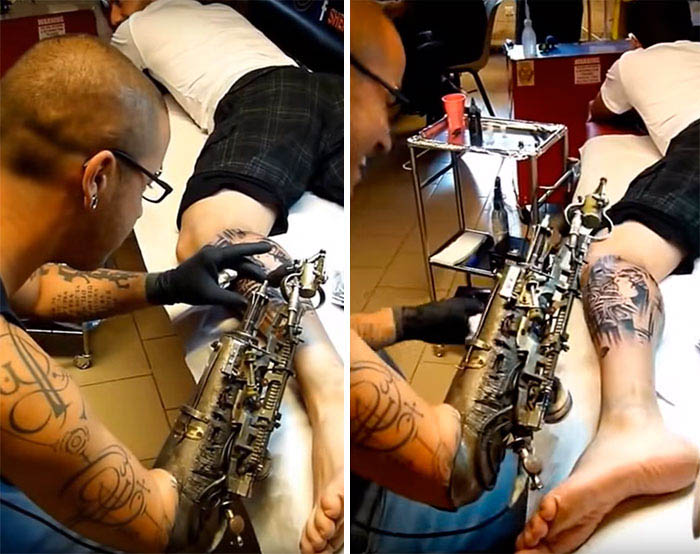 prosthetic-arm-tattoo-artist-jc-sheitan-tenet-jl-gonzal-vinegret (1)