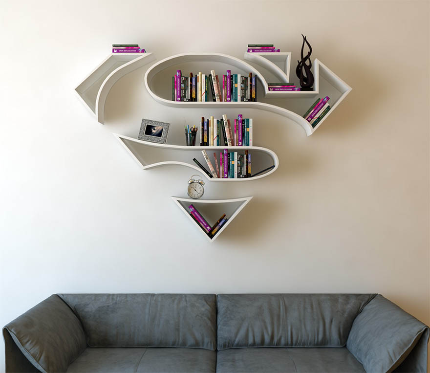 superhero-bookshelves-burak-dogan-vinegret (2)