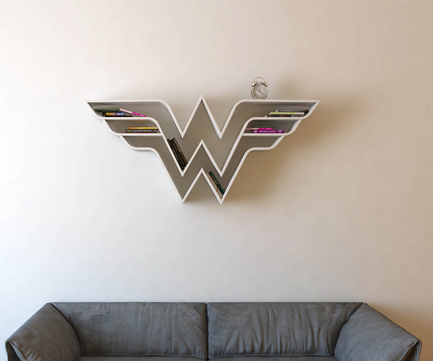 superhero-bookshelves-burak-dogan-vinegret (3)