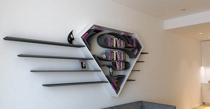 superhero-bookshelves-burak-dogan-vinegret (6)