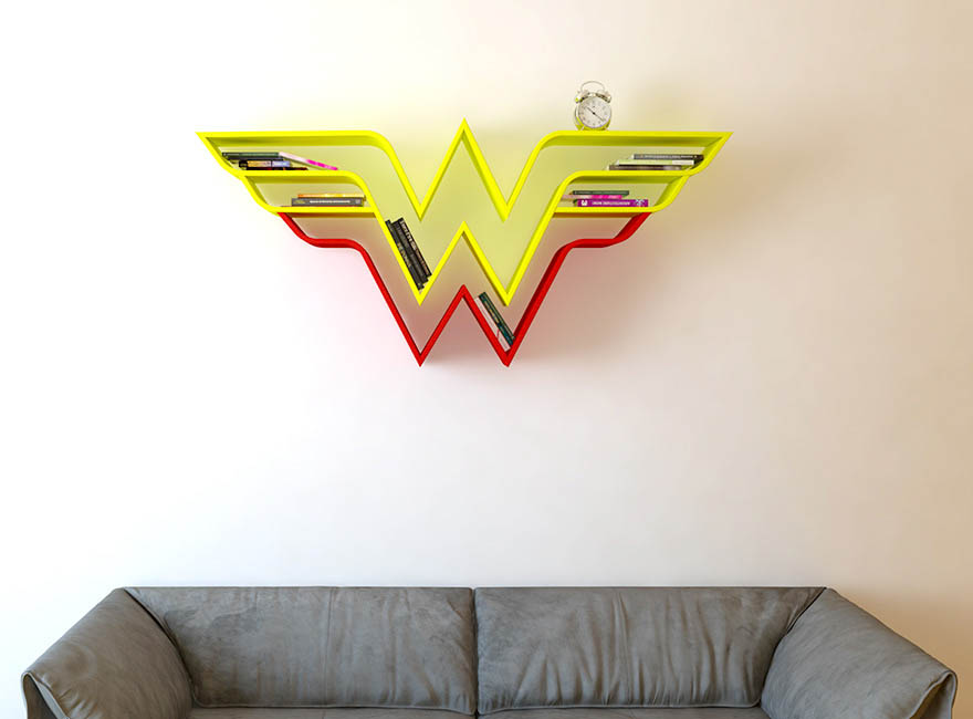 superhero-bookshelves-burak-dogan-vinegret (7)
