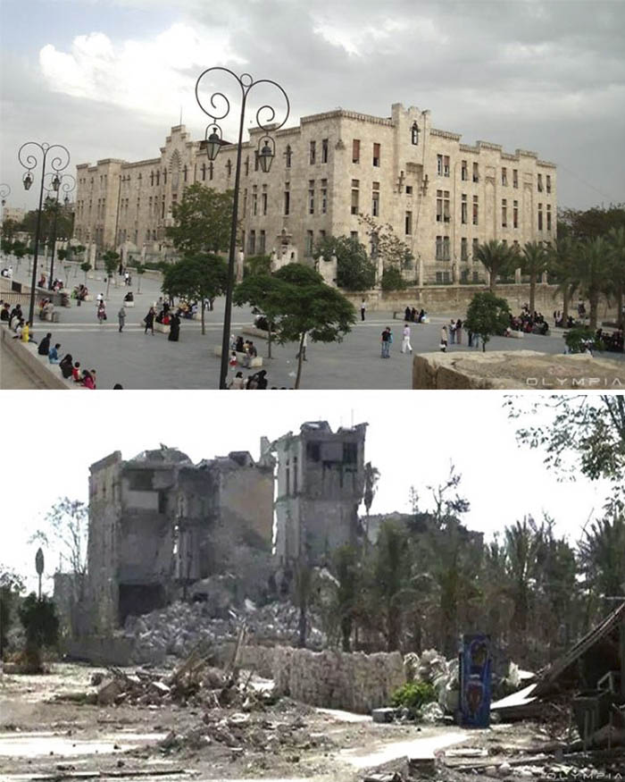 aleppo_war_before_after_vinegret (1)