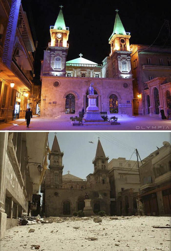 aleppo_war_before_after_vinegret (10)