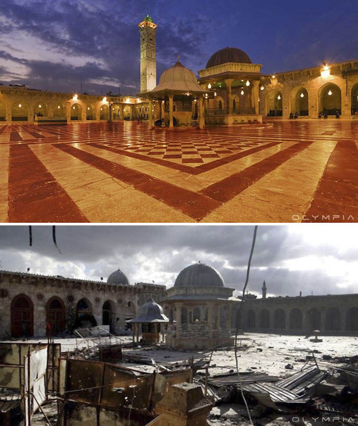 aleppo_war_before_after_vinegret (11)