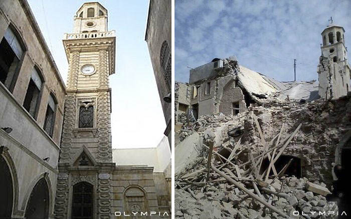 aleppo_war_before_after_vinegret (12)