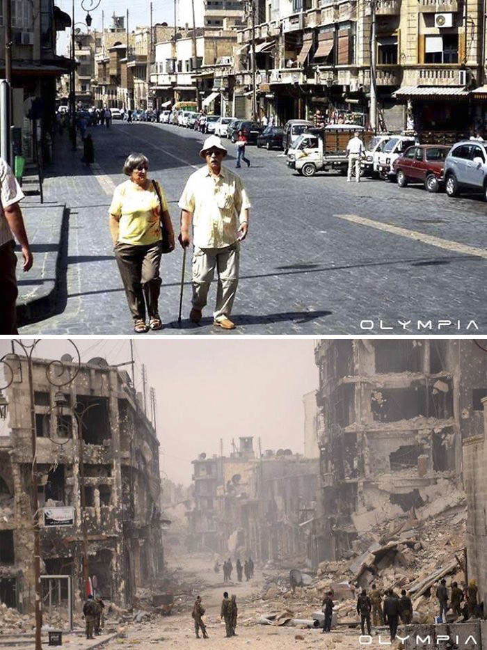 aleppo_war_before_after_vinegret (13)