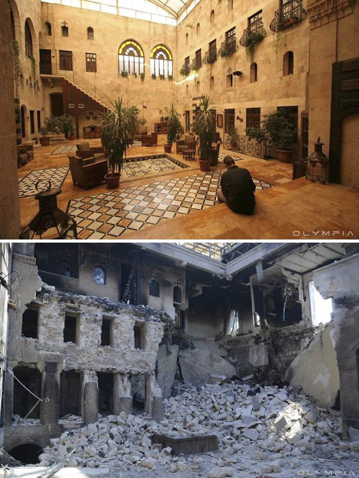 aleppo_war_before_after_vinegret (14)