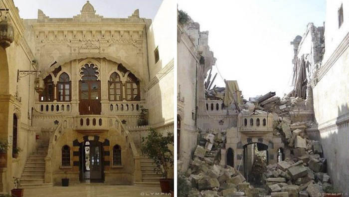 aleppo_war_before_after_vinegret (16)