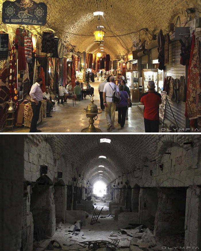 aleppo_war_before_after_vinegret (17)