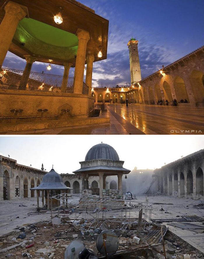 aleppo_war_before_after_vinegret (19)