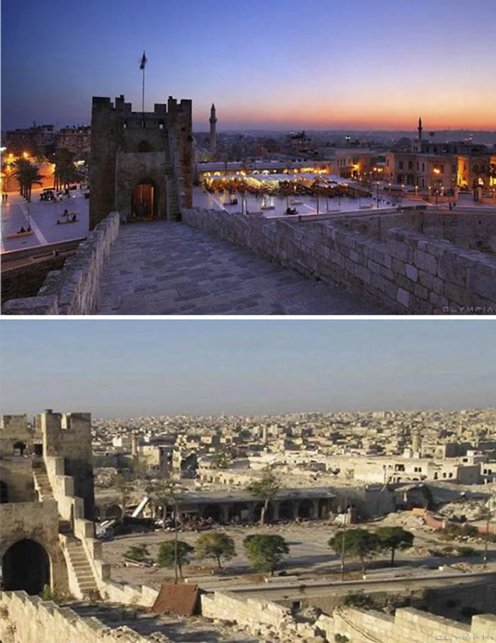 aleppo_war_before_after_vinegret (2)