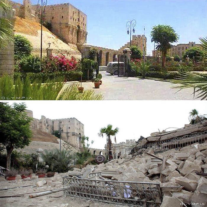 aleppo_war_before_after_vinegret (20)