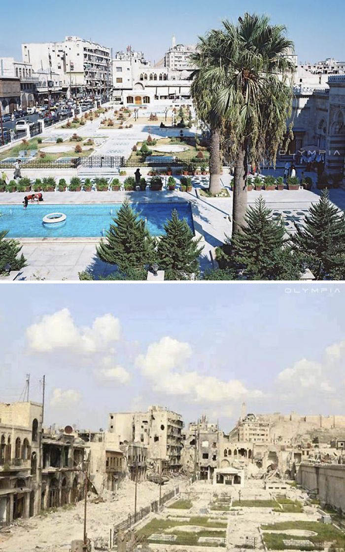 aleppo_war_before_after_vinegret (3)