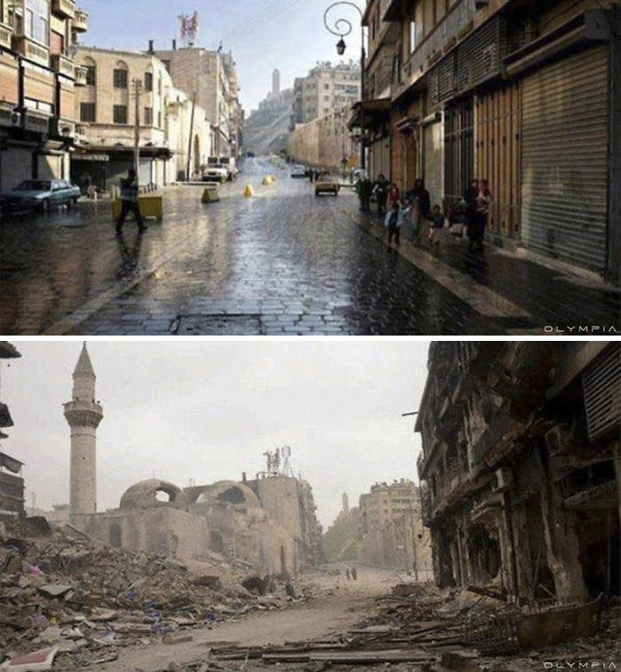 aleppo_war_before_after_vinegret (4)