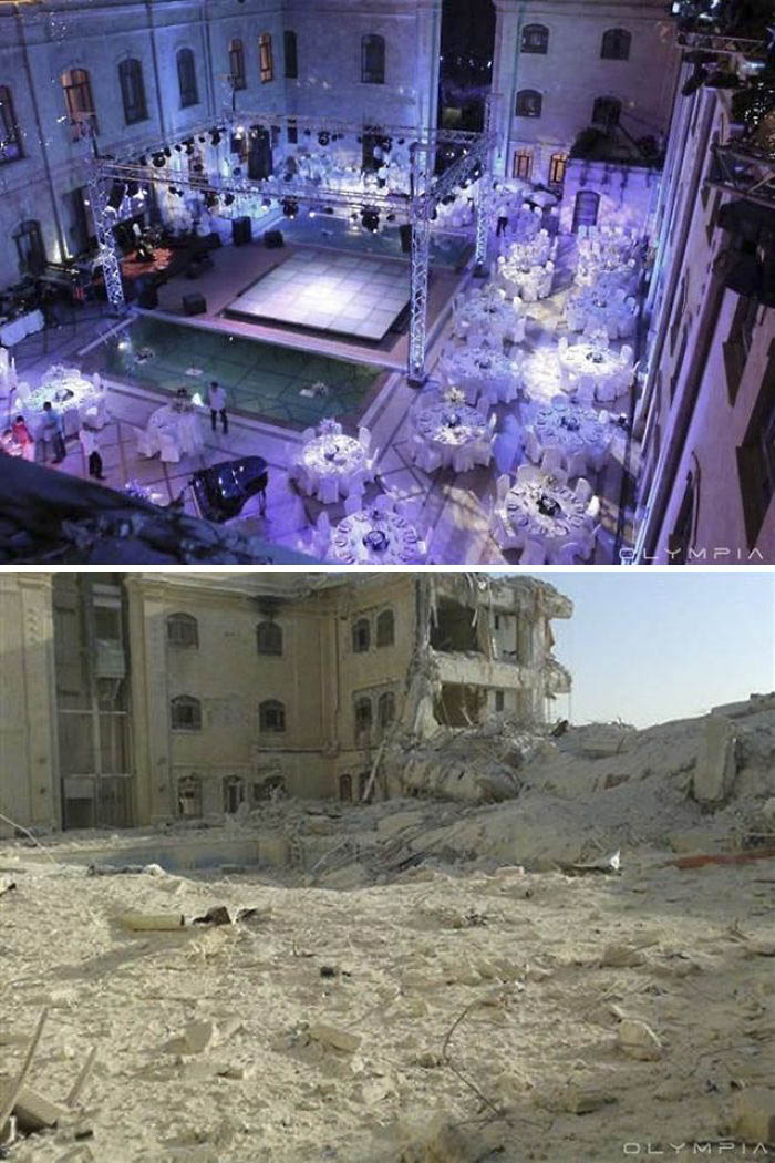 aleppo_war_before_after_vinegret (5)