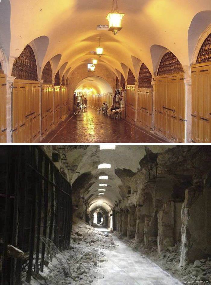 aleppo_war_before_after_vinegret (6)