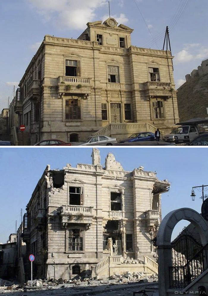 aleppo_war_before_after_vinegret (7)