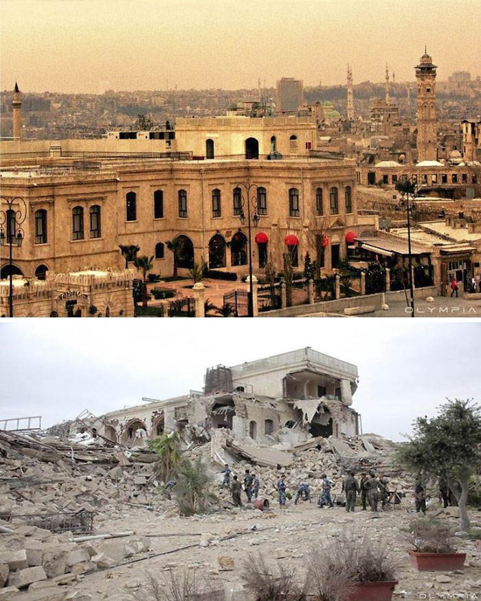aleppo_war_before_after_vinegret (9)