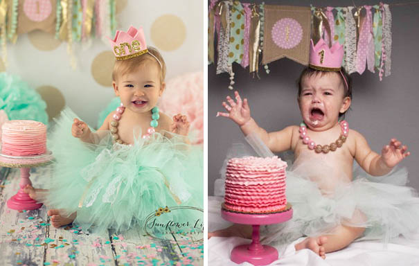 baby-photoshoot-expectations-vs-reality-pinterest-fails-vinegret (12)