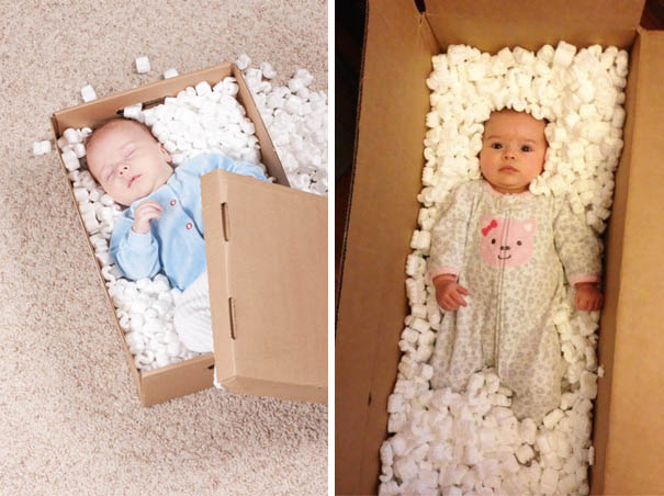 baby-photoshoot-expectations-vs-reality-pinterest-fails-vinegret (13)