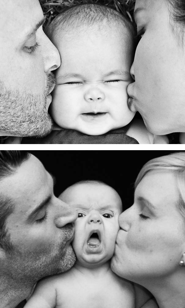 baby-photoshoot-expectations-vs-reality-pinterest-fails-vinegret (14)