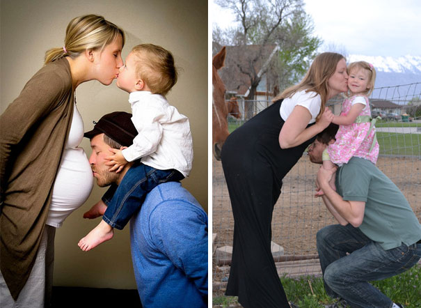 baby-photoshoot-expectations-vs-reality-pinterest-fails-vinegret (18)