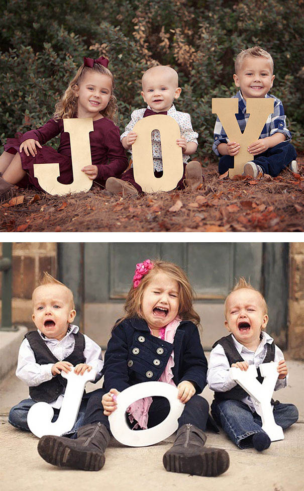 baby-photoshoot-expectations-vs-reality-pinterest-fails-vinegret (19)