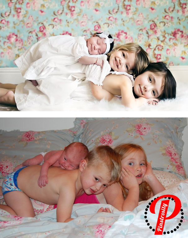 baby-photoshoot-expectations-vs-reality-pinterest-fails-vinegret (4)