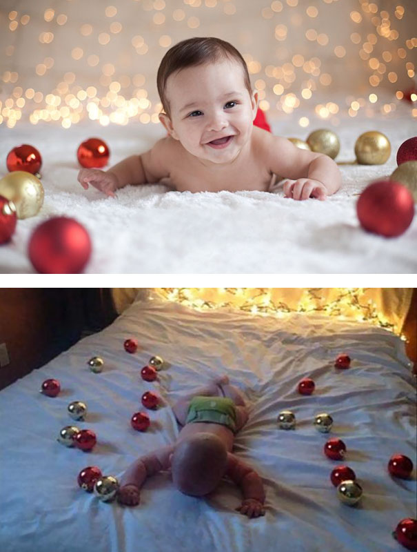 baby-photoshoot-expectations-vs-reality-pinterest-fails-vinegret (5)