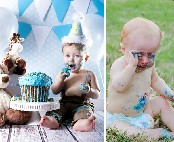 baby-photoshoot-expectations-vs-reality-pinterest-fails-vinegret (6)