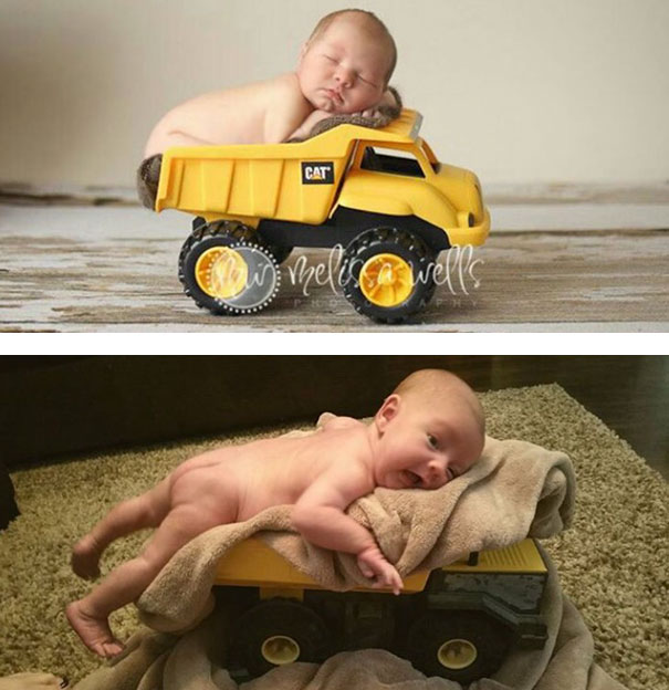 baby-photoshoot-expectations-vs-reality-pinterest-fails-vinegret (8)