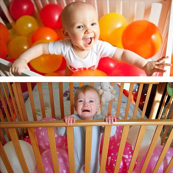 baby-photoshoot-expectations-vs-reality-pinterest-fails-vinegret (9)