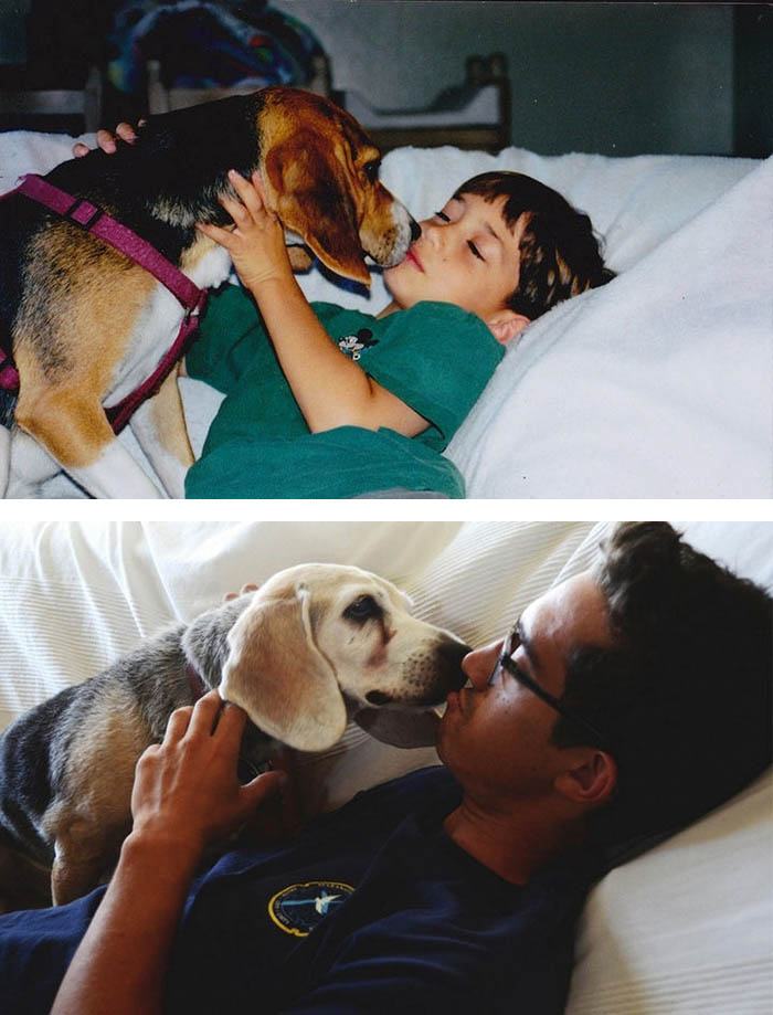 before-after-pets-growing-old-first-last-photos-vinegret (8)