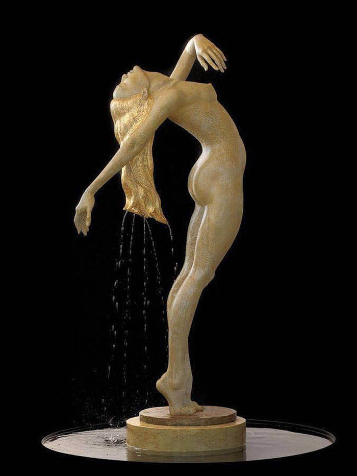 bronze-fountain-sculptures-malgorzata-chodakowska-vinegret (4)