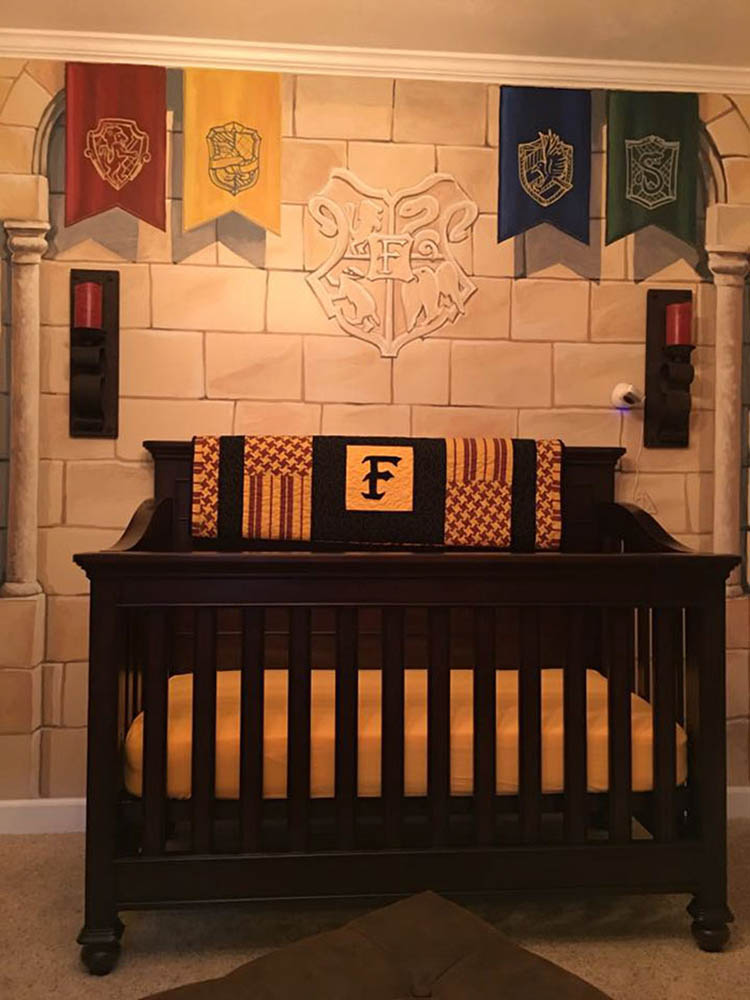 harry-potter-themed-nursery-kaycee-casey-daniel-vinegret (3)