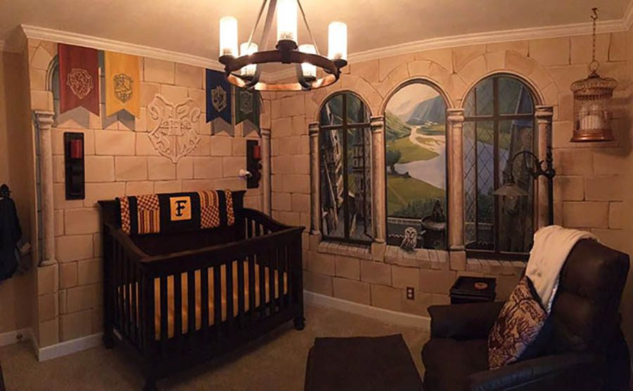 harry-potter-themed-nursery-kaycee-casey-daniel-vinegret (4)