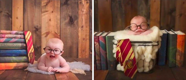 harry-potter-themed-nursery-kaycee-casey-daniel-vinegret (9)