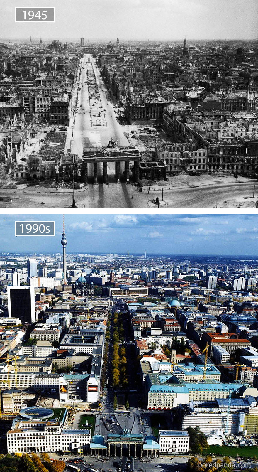 how-famous-city-changed-timelapse-evolution-before-after-vinegret (1)