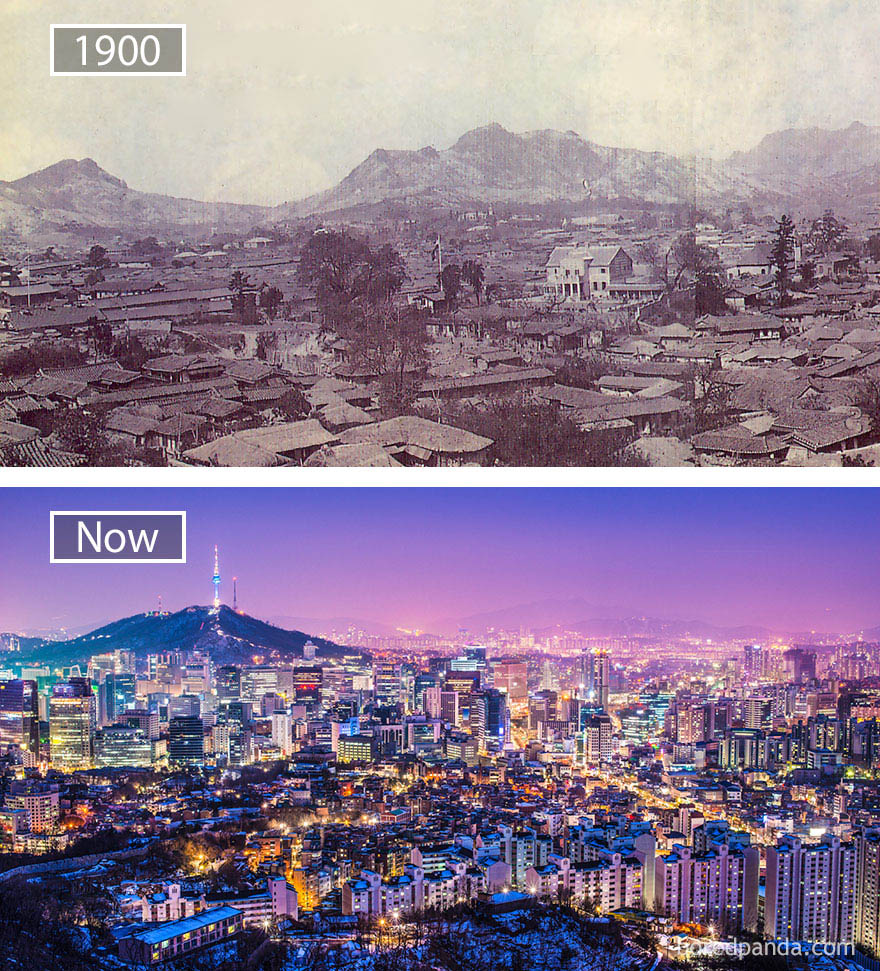 how-famous-city-changed-timelapse-evolution-before-after-vinegret (12)