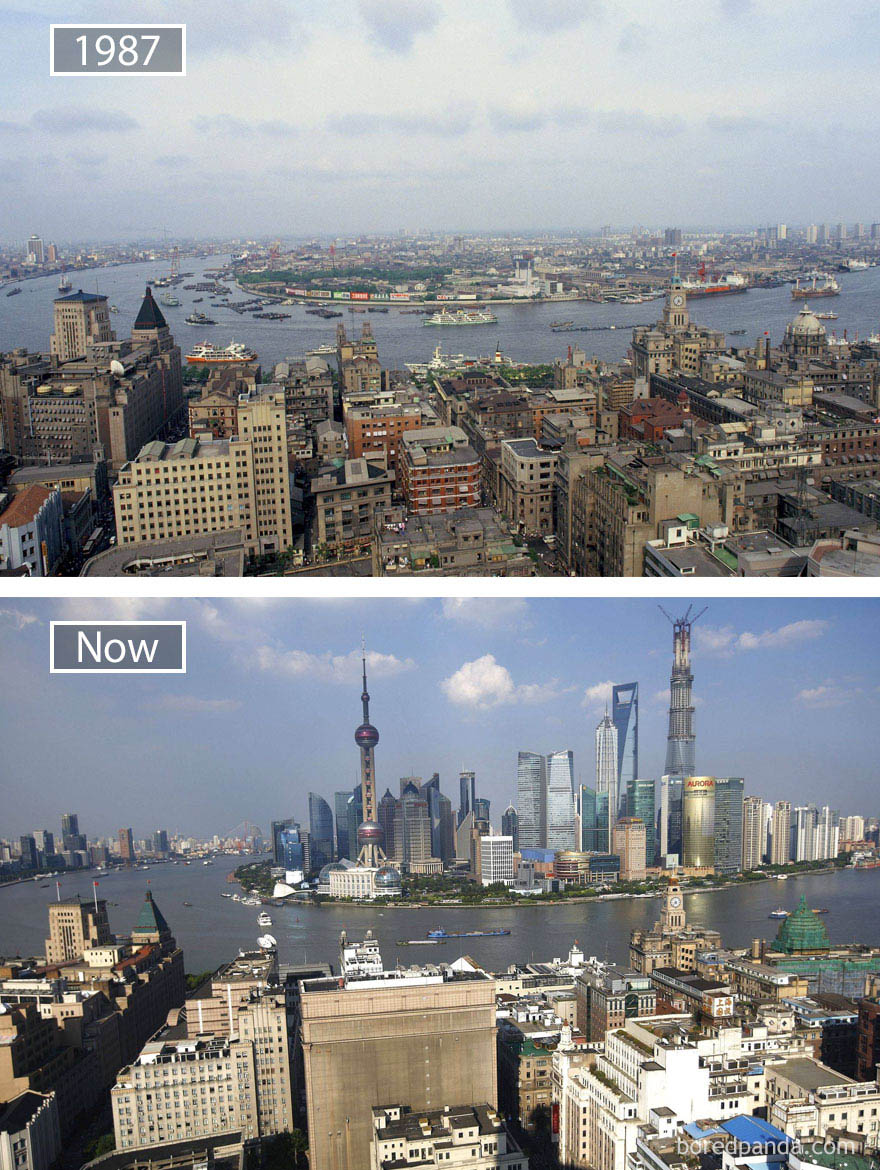 how-famous-city-changed-timelapse-evolution-before-after-vinegret (13)