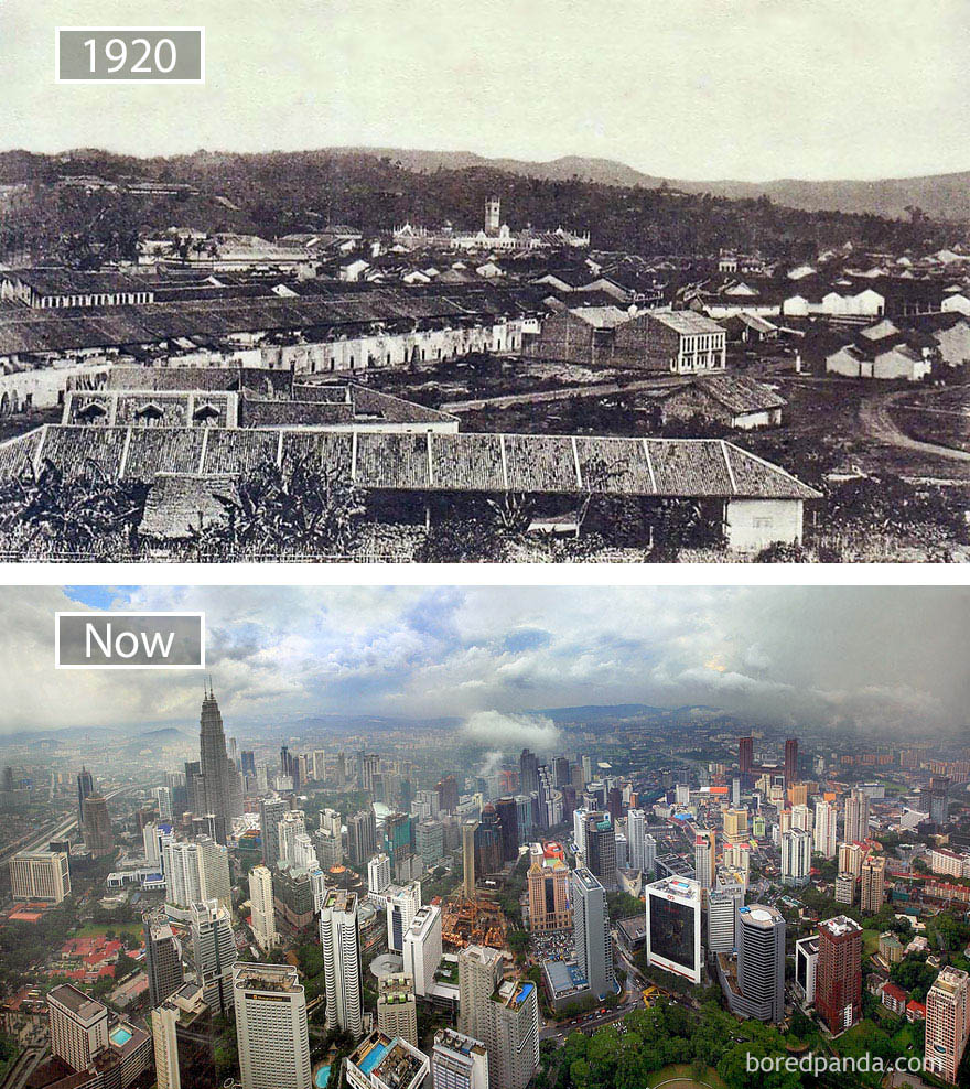 how-famous-city-changed-timelapse-evolution-before-after-vinegret (14)
