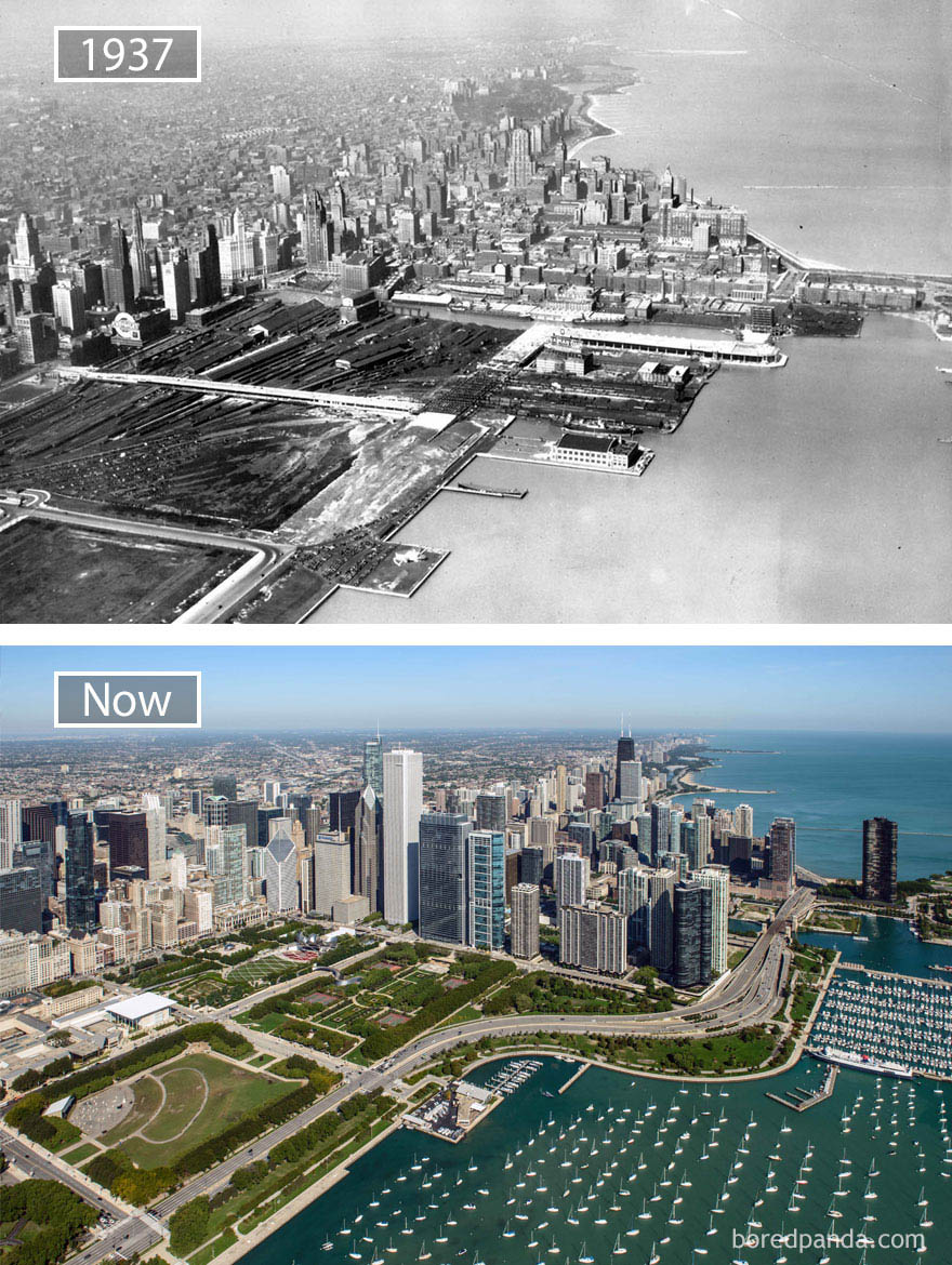 how-famous-city-changed-timelapse-evolution-before-after-vinegret (16)